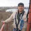 Леонид, 50, г.Пинск