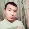 Ержан, 20, г.Екатеринбург