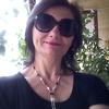 Татьяна, 54, г.Калуга