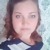 Лариса, 35, г.Нижний Новгород