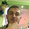 Alex, 25, г.Краснодар