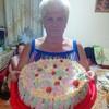 Людмила, 68, г.Симферополь