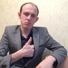 Артур, 27, г.Зеленодольск
