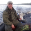 Николай., 52, г.Череповец