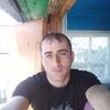 давид, 29, г.Самара