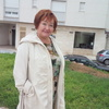 Людмила, 51, г.Alicante