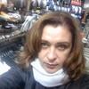Наталья, 44, г.Минск