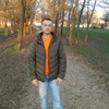 Равиль, 49, г.Пермь