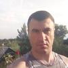 Вадим, 39, г.Ростов-на-Дону