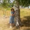 Людмила, 55, г.Уфа