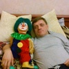 Stanislav, 51, г.WrocÅ'aw-Osobowice