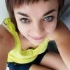 Иришенька, 32, г.Сухиничи