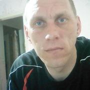 евгений 38 Крыловская