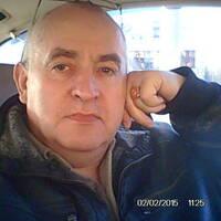 Юрий, 57 лет, Весы, Новополоцк