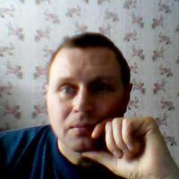 иван, 50 лет, Лев, Северодвинск