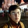 Timur, 21, г.Тверь