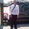 Vadim, 45, Davydovka