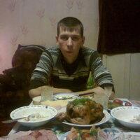 Алексей, 35 лет, Лев, Муром