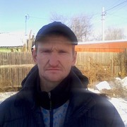 Дмитрий 47 Находка (Приморский край)