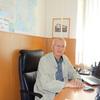 Сергей, 61, г.Сегежа