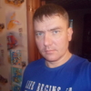 михаил, 39, г.Новомосковск