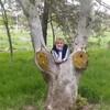 Елена, 42, г.Астана