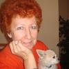 Elena, 61, г.Иваново