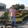 Дмитрий, 43, г.Гороховец