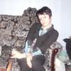 МАРИЯ, 29, г.Владимир