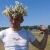 Сантей, 30, г.Протвино