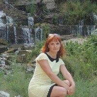 Ольга, 48 лет, Рак, Луга