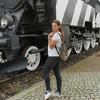 Viktoriya, 25, Гдыня