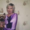 Лариса, 44, г.Тула