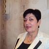 Лидия, 66, г.Сургут