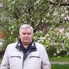 Александр, 69, г.Серпухов