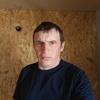 Anatoliy, 39, Shadrinsk