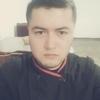 Бахтиер Халилов, 30, г.Ош