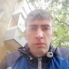Ivan, 36, Nizhny Tagil