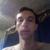 Aleksandr, 33, Liski