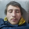 Yaroslav, 30, Fergana