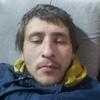 Yaroslav, 29, г.Фергана