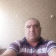 Саид 47 Новосибирск