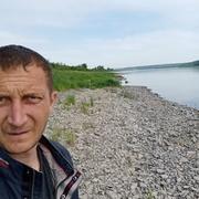 Максим 37 Новочебоксарск