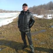 Анатолий 40 Каменск-Уральский