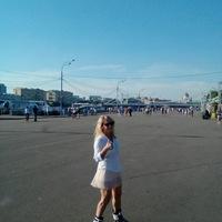 виктория, 38 лет, Лев, Москва