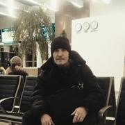 Юрий 68 Минск