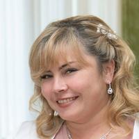 Елена, 35 лет, Дева, Москва