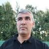 Музафар Юсупов, 37, г.Москва