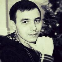 Антон Ципкин, 33 года, Овен, Новосибирск