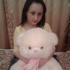 Galina, 30, Rakitnoye